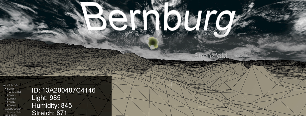 bernberg